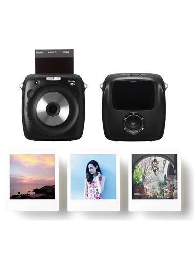 Instax SQ10 Fotoğraf Makinesi-Fujifilm